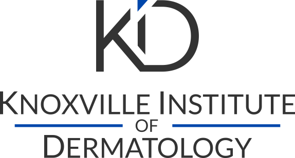 Knoxville Psoriasis