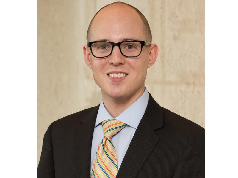 Dr. Adam Wright