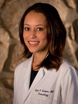 Dr. Quyn Rahman