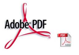 pdf_files