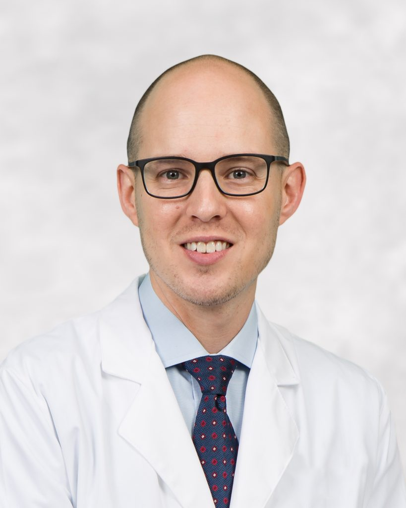 ADAM WRIGHT, MD